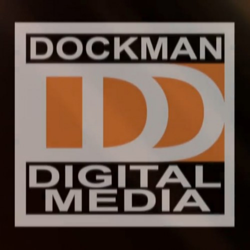 Dockman Digital Media_2013Demo_113