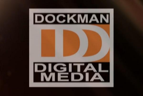 Dockman Digital Media_2013Demo_113