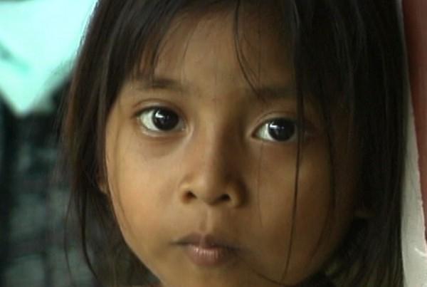 "Trinity Missions - ""Guatemala 2003"""